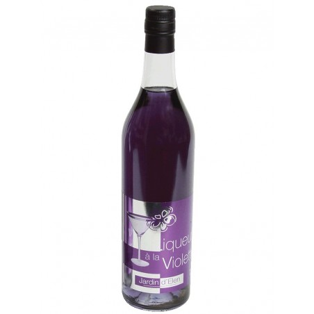 Liqueur 350ml