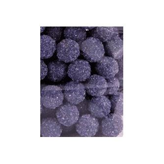 """Kilo de bonbons """"Perles"""" saveur Violette"""
