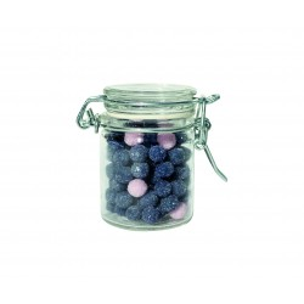 Mini pot de perles saveur Violette 30g