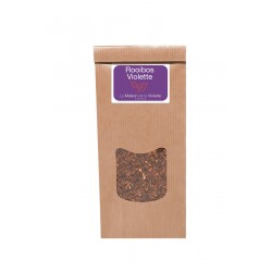 Rooibos infusion 100g