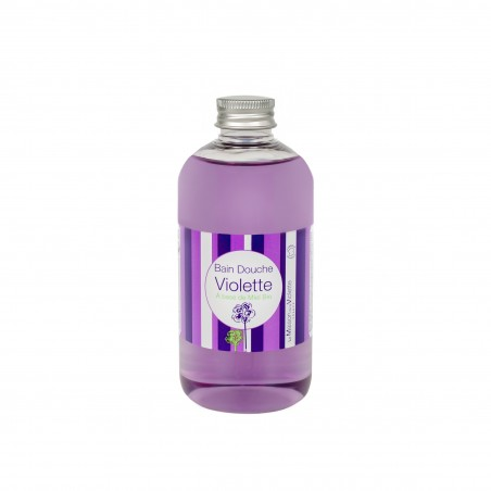 Shower bath 50ml