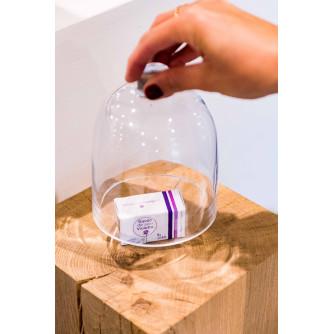 Violet soap 30g