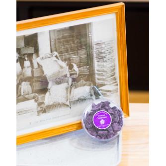 Crystallized violet 20g