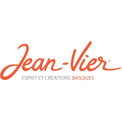 logo Jean Vier.png