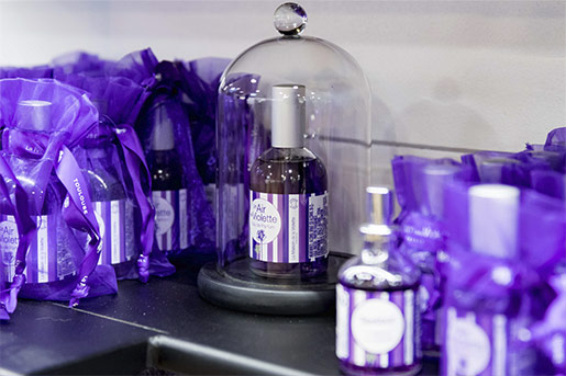 la-marque-violette.jpg